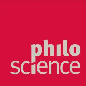 gemeinnützige Gesellschaft für Wissenschaftsvermittlung mbH